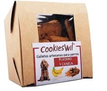 galletas-y-snacks-caja