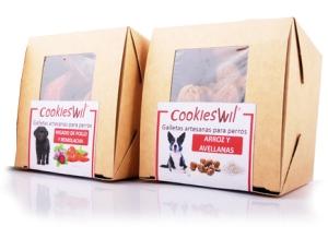 producto-galleta-snacks